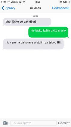 Diskotéka | Loupak.cz