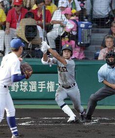 16件 野球 おすすめの画像 野球 イチロー 野球選手