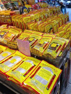 【台湾】台湾女子おすすめ!  漢方薬局が処方する本格ダイエット茶をリサーチ   P・H