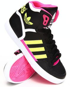 Buy Extaball W Sneakers Women's Footwear from Adidas. Find Adidas fashions & more at DrJays.com