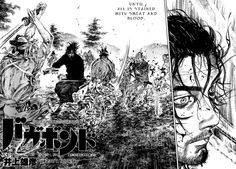 Read Vagabond A Yellow Sky online. Vagabond A Yellow Sky English. You could read the latest and hottest Vagabond A Yellow Sky in MangaHere. Manga Vagabond, Sky Online, Inoue Takehiko, Yellow Sky, Manga Artist, Manga Drawing, Art Reference, Samurai, Book Art