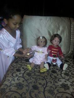 Julie American Girl Doll On Pinterest American Girl