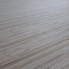 Close-up van een tafelblad #maatwerk #handgemaakt #design #meubel #tafel