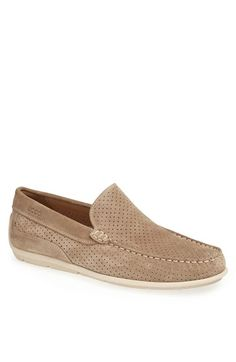 Buscemi Shoes Online India