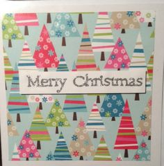 Sending Christmas cards is a great tradition, we will hand write your message on a christmas card and post it for you. Great selection of christmas gifts, jewellery, christmas jumper,hampers and much more. All our gifts are made in Ireland. Send Christmas Cards, Merry Christmas, Christmas Gifts, Christmas Jumpers, Handmade Christmas, Your Cards, Stamp, Messages, Writing