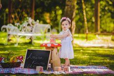 Fotograf de familie - Constantin Alin Photography Lily Pulitzer, Baby, Photography, Dresses, Fashion, Vestidos, Moda, Photograph, Fashion Styles