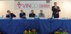 VINC.o, le strategie di sviluppo del comparto vitivinicolo - L'Abruzzo è servito | Quotidiano di ricette e notizie d'AbruzzoL'Abruzzo è servito | Quotidiano di ricette e notizie d'Abruzzo