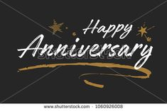 Find Happy Anniversary Card Beautiful Greeting Banner stock images in HD and millions of other royalty-free stock photos, illustrations and vectors in the Shutterstock collection. Company Anniversary, Anniversary Banner, Happy Anniversary Cards, Label Design, Graphic Design, Business Design, Banner Design, Royalty Free Stock Photos, Gifts