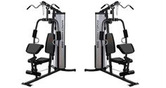 Best Home Gym is a website dedicated to providing all kinds of information related to building home gyms and exercising at home. Best Home Gym Equipment, No Equipment Workout, Bowflex Max Trainer M5, Gym Workouts, At Home Workouts, Workout Machines, At Home Gym, Diet, Sun