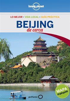 'Beijing De cerca 1' de David Eimer. #NubicoPremium #Ebook #Viajes http://www.nubico.es/premium/ebooks-de-david-eimer-61965/beijing-de-cerca-1-david-eimer-9788408127710