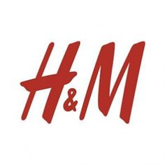 Being the world's second largest retailer in the clothing business, H & M Hennes & Mauritz AB has built and maintained enormous trust across their customers