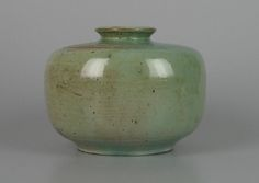 't Kruikje art pottery vase, Wildenhain...