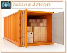 Shivam Movers offers all type of #relocation services such as #packing and moving, car carrier and #transportation, loading and unloading.