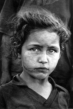 Sebastião Salgado  A settlement of landless peasants in Rio Bonito Do Iguaçu. Paraná State, Brazil, 1996