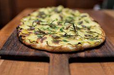 Seattle Magazine | Restaurants/Best Restaurants | Best Restaurants in Seattle 2013