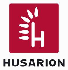 Husarion IoT platform for automation & robotics logo