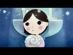 song of the sea - YouTube