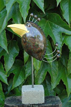 vogels (2).JPG (2000×3008)
