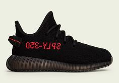 THE ADIDAS YEEZY BOOST 350 V2 BLACK RED  COP IT FROM bit.ly/2h7fC6s TO INCREASE YOUR CHANCES TO GET THIS YEEZY.  THIS IS AIO BOT, AN ADD TO CART PROGRAM THAT HELPS SNEAKER LOVERS GET LIMITED RELEASES WITHOUT PAYING INFLATED RESALE PRICES.