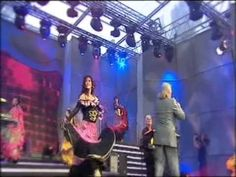 5/ Cyganie Gdzie Twoje Skrzypce ...Festival  ...Ciechocinek 2006