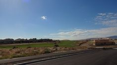 #HornRapids #Golf #Community #Build #ReserveYourLot #DreamHome #TriCitiesWA #NorthRichland