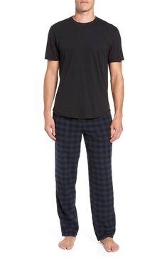 Nordstrom Men s Pajama Set. Nordstrom Pajamas c1e40837c