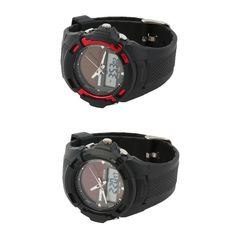 SKMEI LED Outdoor Sport Watch Top Luxury Solar Energy Waterproof Digital Quartz Dual display Wrist Watches 2017 Reloj hombre