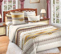 TOP Bavlněné povlečení Nancy gold 220×200+2x70x90 Pohodlné TOP Bavlněné povlečení Nancy gold 220×200+2x70x90 levně.Povlečení z Hladké bavlny. Pro více informací a detailní popis tohoto povlečení přejděte na stránky obchodu. 1189 Kč NÁŠ TIP: Projděte si … French Bed, Linen Bedding, Bed Linen, Comforters, Blanket, Furniture, Home Decor, French Bedding, Linen Sheets