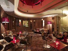 the zetter boutique hotel clerkenwell london england uk visitbritain