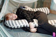 BTS (방탄소년단) sleep cute moments Part 2 Jungkook Sleep, Kookie Bts, Jimin, Jungkook Hot, Taehyung, Namjoon, Jikook, Google Drive, Bts Sleeping