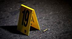Asesinan a 9 personas en Cariaco - http://www.notiexpresscolor.com/2016/11/14/asesinan-a-9-personas-en-cariaco/
