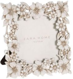 1000 images about photo accesories on pinterest zara - Zara home bilbao ...