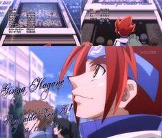 Ginga Hagane al final -Beyblade Zero G. by Hisaki-Raiden on DeviantArt Beyblade Characters, Anime Characters, Fanart, Chibi, Diabolik Lovers, Beyblade Burst, Me Me Me Anime, Saga, Pokemon