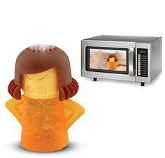 Angry Mama - Microwave Cleaner, http://www.amazon.com/dp/B014FY0YIE/ref=cm_sw_r_pi_awdm_xs_OZNjybW32PSH6