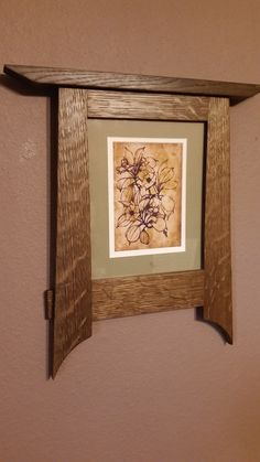 Frame2218 #woodcrafts
