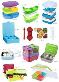 20 Best Lunch Bo For Kids