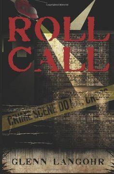 Roll Call: A True Prison Story of Corruption and Redemption by Glenn Thomas Langohr, http://www.amazon.com/gp/product/1439246084/ref=cm_sw_r_pi_alp_pr4arb1257WG3