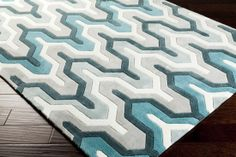 COS-9175: Surya | Rugs, Pillows, Art, Accent Furniture