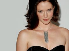 HQ wallpaper #78 for Chyler Leigh