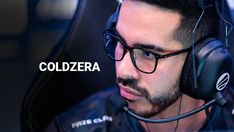 Coldzera: biografia, equipes e títulos do jogador de CS:GO Premier League, Cs Go, Esports, Headphones, E Sports, Soccer Players, Biography, Athlete, Headset