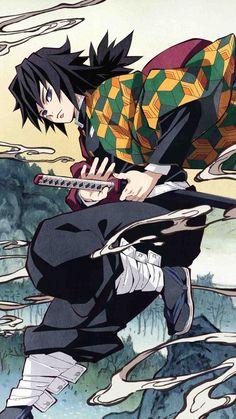 M Anime, Fanarts Anime, Anime Demon, Otaku Anime, Anime Guys, Anime Art, Cool Anime Wallpapers, Animes Wallpapers, Japon Illustration