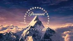 Star Trek G. Joe Transformers 5 and More Coming from Paramount in 2016 Transformers 5, Dalian, Film Studio, Studio Logo, Paramount Pictures Logo, Dreamworks, Film Company Logo, Star Trek, Logo Image