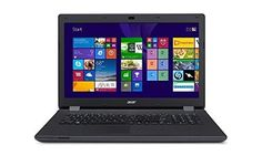 nice Acer Aspire 17.3 Inch Laptop with Intel Quad-Core up to 2.66GHz Processor and 8GB RAM,1TB Hard Drive,DVD-RW Optical Drive,Windows 8.1 (64-bit) (Certified Refurbished) - For Sale Check more at http://shipperscentral.com/wp/product/acer-aspire-17-3-inch-laptop-with-intel-quad-core-up-to-2-66ghz-processor-and-8gb-ram1tb-hard-drivedvd-rw-optical-drivewindows-8-1-64-bit-certified-refurbished-for-sale/