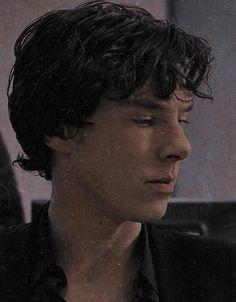 Sherlock Holmes Bbc, Sherlock 3, Detective Aesthetic, Benedict Cumberbatch Sherlock, 221b Baker Street, John Watson, Johnlock, Martin Freeman, Doctor Strange
