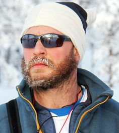 tom hardy with beard - Buscar con Google
