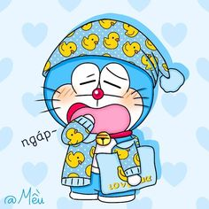 Doremon Cartoon, Cartoon Sketches, Cartoon Images, Baby Disney Characters, Cute Characters, Cartoon Characters, Doraemon Wallpapers, Cute Cartoon Wallpapers, Bear Wallpaper