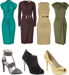 """""""Mk Dresses"""" by casuality on Polyvore"""
