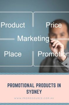 Order high-quality, customizable promotional products from Promosource Australia and stay engaged with your customers. #promotionalproducts #promotional #products #business #trendingnow #2018trends #pens #bags #corporate #gifts #melbourne #sydney #australia
