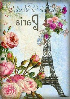 Images Vintage, Vintage Maps, Vintage Labels, Vintage Prints, Vintage Posters, Digital Paper Free, Etiquette Vintage, Paris Wallpaper, Foto Transfer