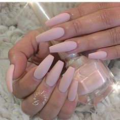 Nail&fashionMakeup (@sistersbeauty90) • Instagram photos and videos